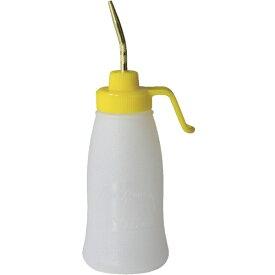 フルプラ FURUPLA オイラー 携帯用油さし 202