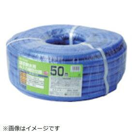 タカギ takagi ガーデン耐圧 15×20 50M PH04015FJ050TM《※画像はイメージです。実際の商品とは異なります》