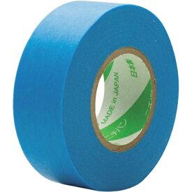 ニチバン NICHIBAN シーリングマスキングテープ (躯体用)2563H-18 2563H18 (1パック7巻)