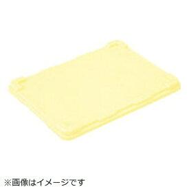 三甲 サンコー ばんじゅう マドフタ クリーム透明 SKBANMADOFCLTM《※画像はイメージです。実際の商品とは異なります》