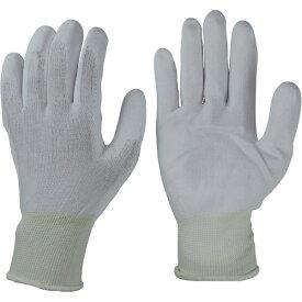 おたふく手袋 OTAFUKU GLOVE ピタハンド10双組 LL 216LL