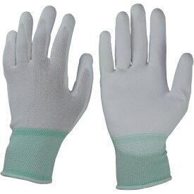 おたふく手袋 OTAFUKU GLOVE ピタハンド10双組 M 216M