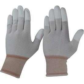 おたふく手袋 OTAFUKU GLOVE 指先ピタハンド10双組 L 214L