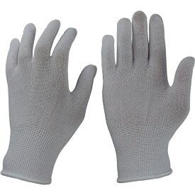 おたふく手袋 OTAFUKU GLOVE インナーピタハンド S10双組 A219S