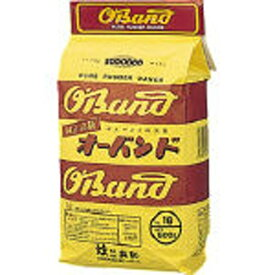 共和 KYOWA オーバンド #14 (500g) GF015 (1袋4100本)《※画像はイメージです。実際の商品とは異なります》