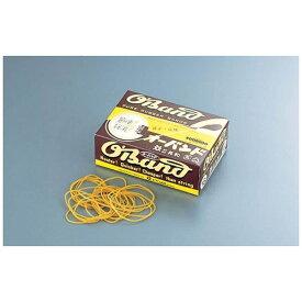 共和 KYOWA オーバンド100G GH011 (1箱585本)《※画像はイメージです。実際の商品とは異なります》