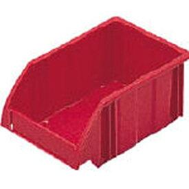 DICプラスチック ディーアイシープラスチック B型コンテナ B-1 外寸:W197×D130×H90 黄 B1《※画像はイメージです。実際の商品とは異なります》