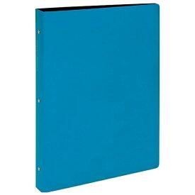 セキセイ SEKISEI フォトバインダー <高透明> Lサイズ120枚(ブルー)KP-2120[KP2120]