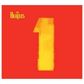 ユニバーサルミュージック ザ・ビートルズ/ザ・ビートルズ 1 通常盤 【CD】【発売日以降のお届けとなります】