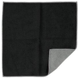 ジャパンホビーツール Japan Hobby Tool イージーラッパー(ブラック)S280×280ミリJHT9574-SBL[JHT9574SBL]