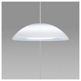 日立 HITACHI LEP-AA800E LEDペンダントライト 和風 [8畳 /昼光色 /31W][LEPAA800E]