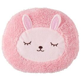 Three-up スリーアップ EWT-1544UG 蓄熱式エコ湯たんぽ nuku2(ぬくぬく) ウサギ[EWT1544]