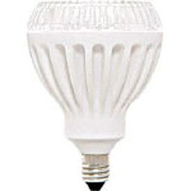 アイリスオーヤマ IRIS OHYAMA LED電球 ミニハロゲンタイプ(電球色相当) LDR6LME11V1