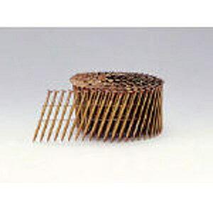 マックス MAX エア釘打機用連結釘 FC65W1(N65)(10) FC65W1N6510