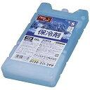 アイリスオーヤマ IRIS OHYAMA 保冷剤ハード CKB-350[CKB350]