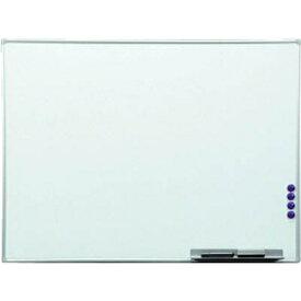 アイリスオーヤマ IRIS OHYAMA アルミホワイトボード 1200×900×21 AWB912