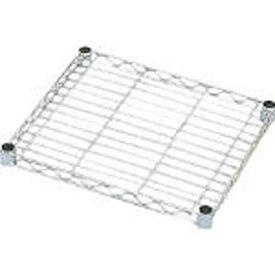 アイリスオーヤマ IRIS OHYAMA メタルラックミニ用棚板 400×350×33 MTO4035T