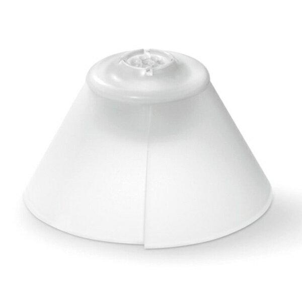 シーメンス・シグニア クリックドーム(チューリップ 12mm)6個入