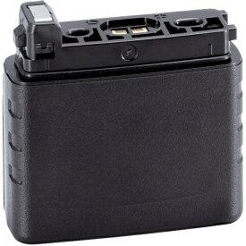 アイコム ICOM 緊急用乾電池ケース BP239