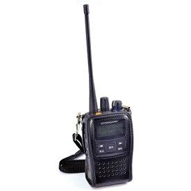 八重洲無線 Yaesu Musen キャリングケース LCCD450