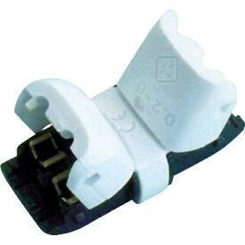 サンハヤト Sunhayato JOW Connectors EC-DI1 6個入り ECDI1