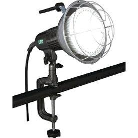 ハタヤリミテッド HATAYA 42W LED作業灯 100V 42W 10m電線付 RXL10W