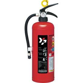 ヤマトプロテック YAMATO PROTEC 中性強化液消火器2型 YNL2X