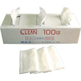 熱田資材 Atsutashizai ACE クリーン100 (1箱135枚) CLEAN100
