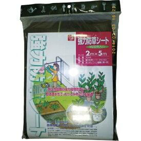 キンボシ KINBOSHI 強力防草シート(抗菌剤入り) 7006