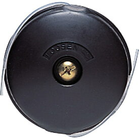 キンボシ KINBOSHI ロータリーカッター 700260