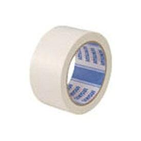 積水化学工業 SEKISUI 布テープ No.600A 白 N60WA03