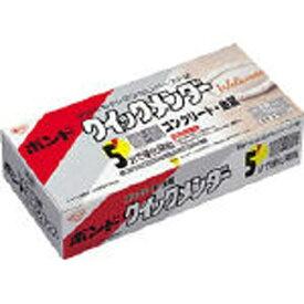 コニシ ボンドクイックメンダー 100gセット(箱) #16351 BQM100