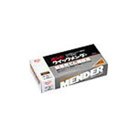 コニシ ボンド クイックメンダー 500gセット(箱) #45512 BQM500