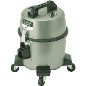 日立 HITACHI CV-G95KNL-S 業務用掃除機 [紙パック式][CVG95KNLS]