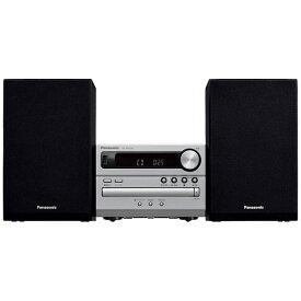 パナソニック Panasonic SCPM250 【ワイドFM対応】Bluetooth対応 ミニコンポ SC-PM250 [ワイドFM対応 /Bluetooth対応][CDコンポ 高音質 SCPM250]
