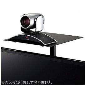 ハヤミ工産 Hayami Industry カメラスタンド [PH-770シリーズ用] PHP-7702[PHP7702]