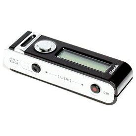 ベセトジャパン VR-L2 ICレコーダー [4GB][VRL24GB]