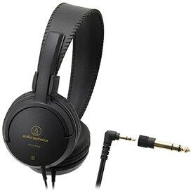 オーディオテクニカ audio-technica ヘッドホン ATH-EP100 [φ3.5mm ミニプラグ][ATHEP100]