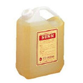 マイト MIGHT INDUSTRY スケーラ焼け取り用電解液 SUSN4L