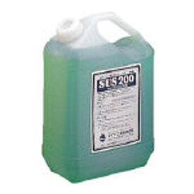 マイト MIGHT INDUSTRY スケーラ焼け取り用電解液 SUS2004L