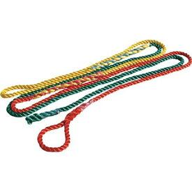 つくし工房 TSUKUSHI KOBO 3色介錯ロープ 5M 3256