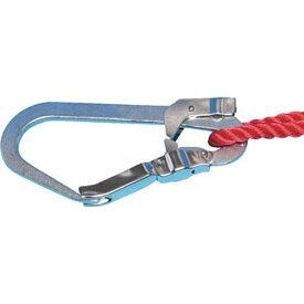 つくし工房 TSUKUSHI KOBO 3色介錯ロープ用専用フック 3264