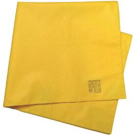 渡部工業 WATABE KOGYO 高圧ポリフロシキ樹脂フロシキ 1000×1000mm 312