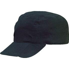DICプラスチック IZANO CAP スタンダード IZANOCAPSTANDARD