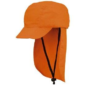 DICプラスチック ディーアイシープラスチック IZANO CAP 防炎タイプ MLサイズ IZANOCAPBOUENML