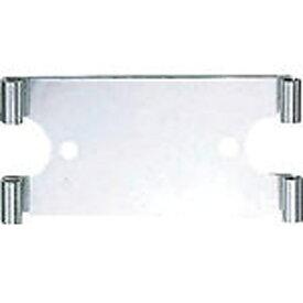 積水化学工業 SEKISUI 鳩プロテクター1型用金具 THPTC