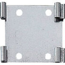 積水化学工業 SEKISUI 鳩プロテクター2型用金具 THPTC2N