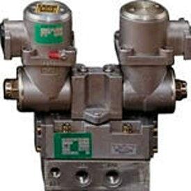 CKD シーケーディ パイロット式 防爆形5ポート弁 4Fシリーズ(シングルソレノイド) 4F510E10TPAC100V
