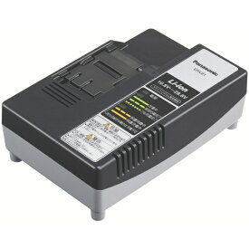 パナソニック Panasonic EZ0L81 インパクトレンチ[EZ0L81] panasonic