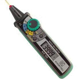 共立電気計器 KYORITSU デジタルマルチメータ(ペンタイプ) KEW1030